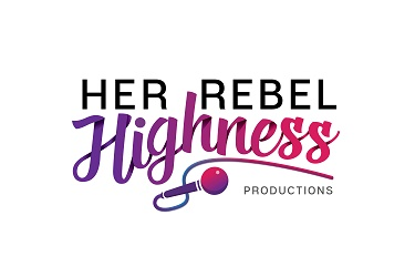 Her Rebel Highness Productions